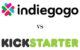 Having a Crowdfunding PR Strategy Is Crucial for Success